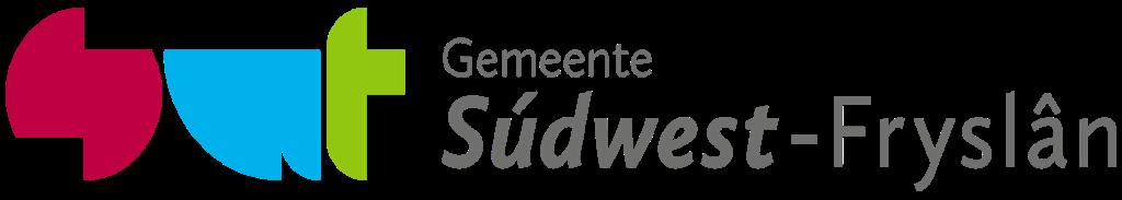 Gemeente Sudwest-Fryslan logo