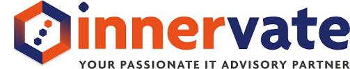 Innervate Logo