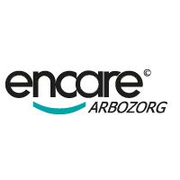 Encare Logo