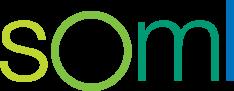 sOml logo