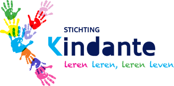 Stichting Kidante Logo
