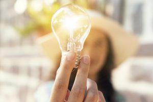 Tips duurzaam opbouwen en regie nemen